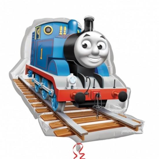 Thomas & Friends Μπαλόνι σε σχήμα
