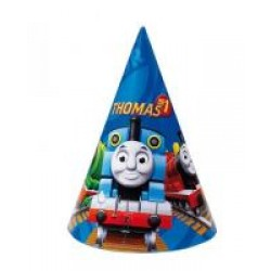 Thomas & Friends Καπελάκια