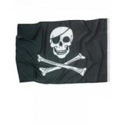 Pirates Σημαία