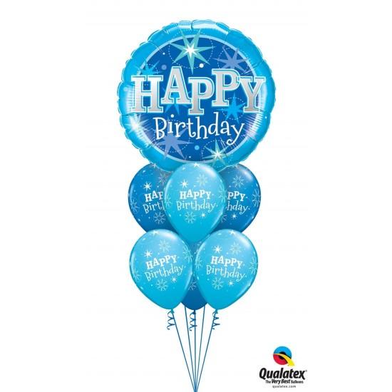 Γενέθλια #20