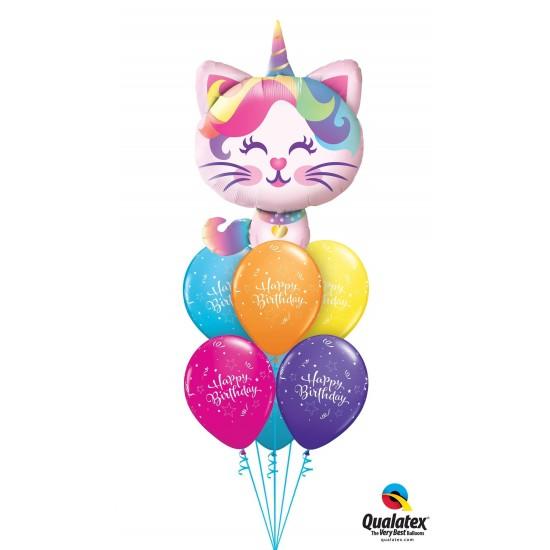 Γενέθλια #26