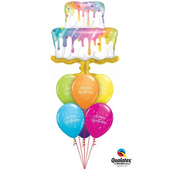 Γενέθλια #27
