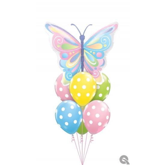 Γενέθλια #29