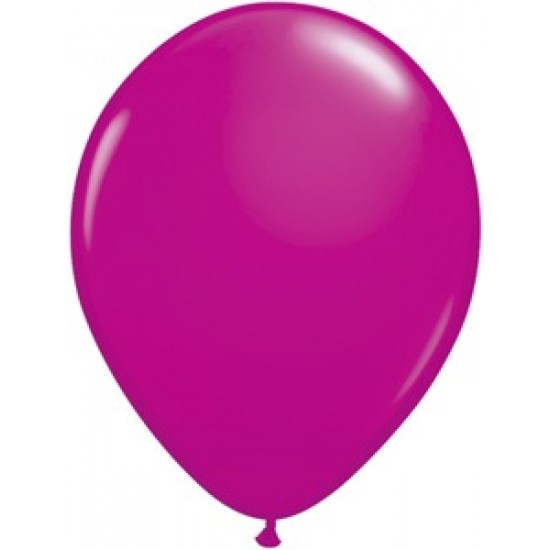 Μπαλόνι φούξια