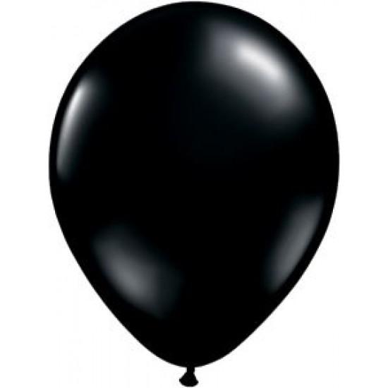 "11"" Onyx Black"