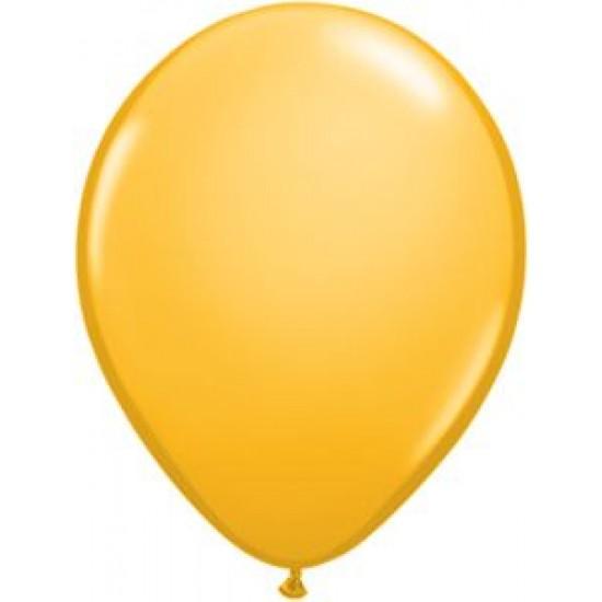 Μπαλόνι κροκί