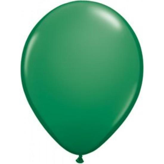 Μπαλόνι πράσινο