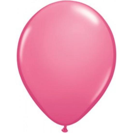 Μπαλόνι ροζέ