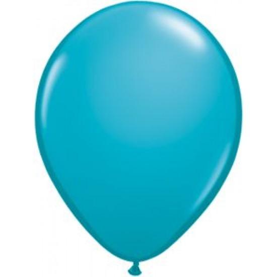 Μπαλόνι πετρόλ