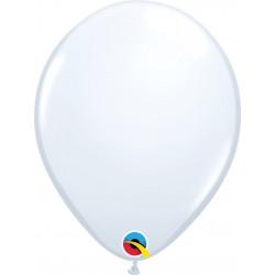 Μπαλόνι λευκό