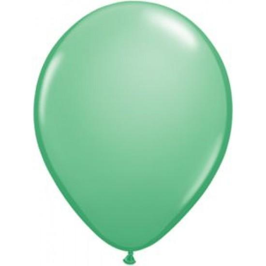 Μπαλόνι μέντας