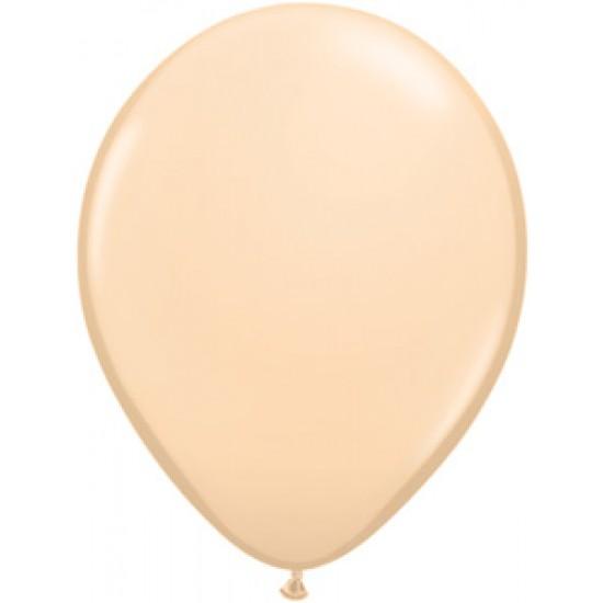 Μπαλόνι δέρματος