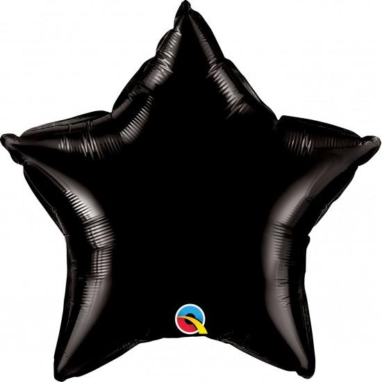 "20"" STAR ONYX BLACK"