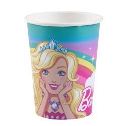 """""""Barbie Dreamtopia"""" Ποτήρι"""