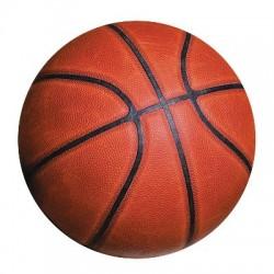 """Basketball"" Προσκλήσεις"