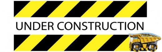 Construction Party-Κατασκευαστικά οχήματα