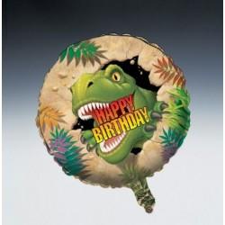 """Dino Blast"" Μπαλόνι"