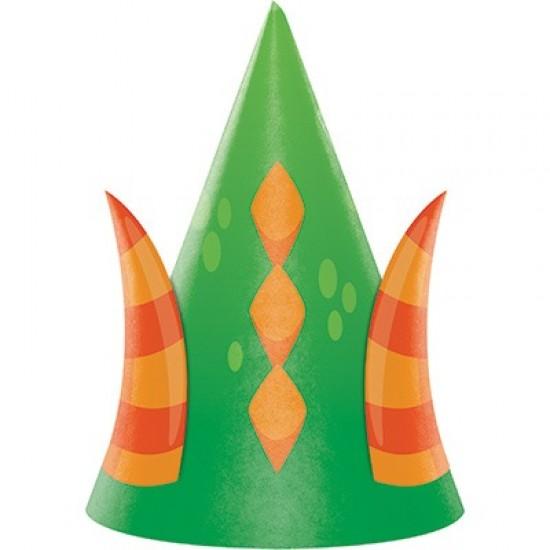 """Dragons"" Καπέλο"