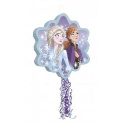 Πινιάτα Frozen II
