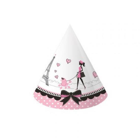 """Party in Paris"" Καπέλο"