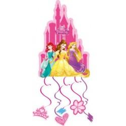 """""""Princess Disney"""" Πινιάτα"""
