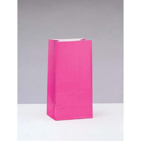 """Paper Bags"" Φούξια"