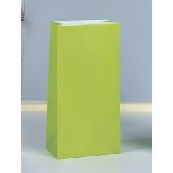 """""""Paper Bags"""" Λαχανί"""