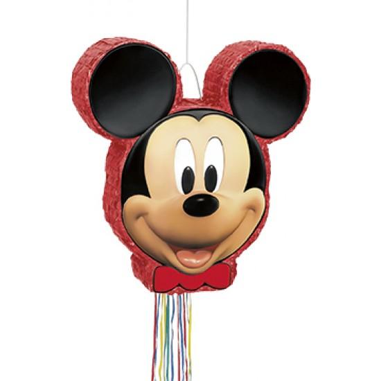 Πινιάτα Mickey
