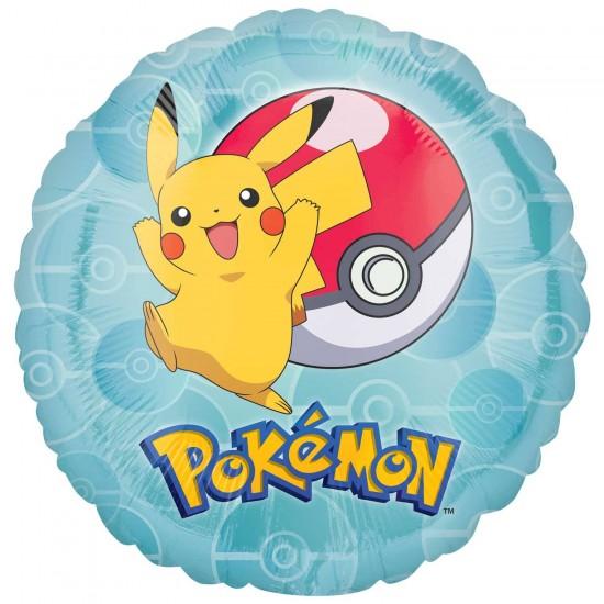 """""""Pokemon"""" Μπαλόνι"""
