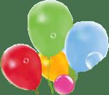 balloon-planet.gr