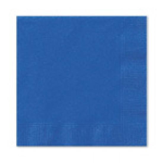 """""""Royal Blue"""" Χαρτοπετσέτα"""